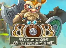slotxo Bob: The Epic Viking Quest สล็อต ฝาก-ถอน ไม่มี ขั้น ต่ํา วอ เลท Download