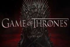 slotxo Game of Thrones (15 Lines) สล็อตไม่มีขั้นต่ำ ฟรี โบนัส 2021