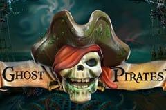 slotxo Ghost Pirates สมัครสมาชิก ไม่มีขั้นต่ำ  เครดิตฟรี 100 TRUE WALLET