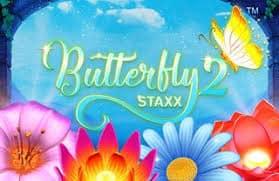 Slotxo Butterfly Staxx แจกเครดิตฟรี 50 – 100 ไม่ต้องฝาก สมัครฟรี 24 ชม.