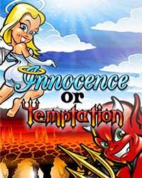 slotxo Innocence or Temptation สล็อตฟรีเครดิต100 สมัคร VIP