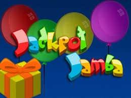 slotxo Jackpot Jamba เกมส์สล็อต สมัครสมาชิก แจกโบนัส 100 เทิร์น.2 เท่า