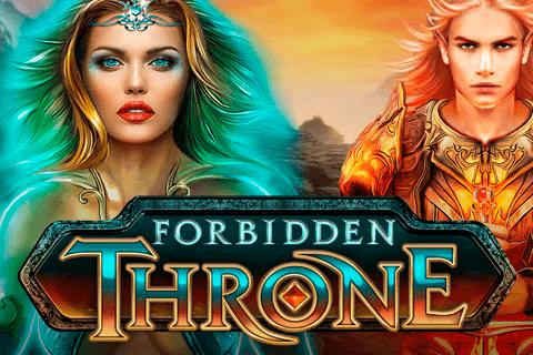 slotxo  Forbidden Throne สล็อตฟรีเครดิต ฝากขั้นต่ำ 100 ฟรี โบนัส 2021