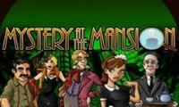 Slotxo  Mystery at the Mansion โปรโมชั่น ยอดแรกของวันรับ 50% สมัคร VIP