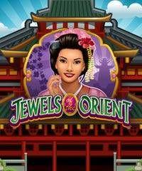 slotxo Jewels Of The Orientv ไม่มีขั้นต่ำ ฟรี โบนัส100 เครดิตฟรี ไม่ต้องแชร์