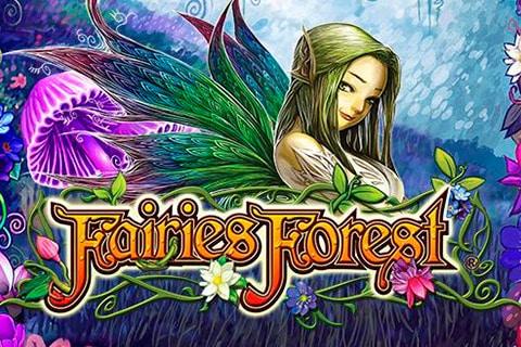 slotxo Fairies Forest เกมส์สล็อต สมัครสมาชิก แจกโบนัส 100 เทิร์น. 2 เท่า 2021