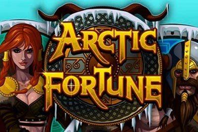 slotxo Arctic Fortune ฝาก20รับ100ล่าสุด ฝากขั้นต่ำ 1 บาท สมัคร VIP