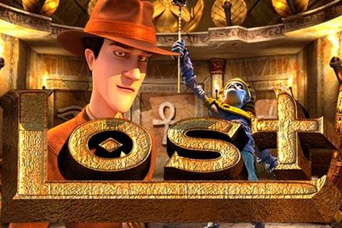 slotxo เกม สล็อตออนไลน์ เว็บพนัน ฝากขั้นต่ํา 10 รับเพิ่มโบนัส 100 Download