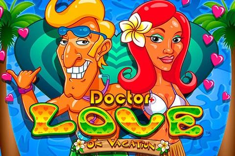 slotxo  เกมส์สล็อต สมัครสมาชิก ฟรีเครดิต 100 แจกโบนัส 100 Download Free