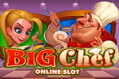 SLOTXO  Game Online ค่ายใหม่ 2021 สมัครฟรี ฝากขั้นต่ำ 9 บาท