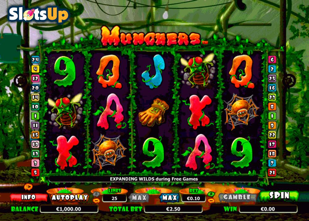 slotxo Game Online ฟรีเครดิต 100 ฝากขั้นต่ํา แค่ 10 บาท TRUE WAIIET