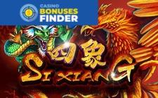 slotxo  Game online ฟรีเครดิต100 โบนัส 50% Download Free สมัคร VIP