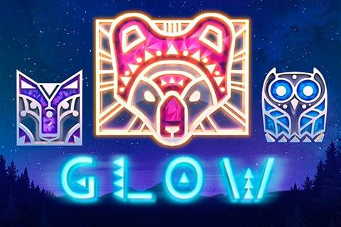 slotxo เกมสล็อต เว็บพนัน ฝากขั้น ต่ํา 10 บาท โบนัส 100 Download Free