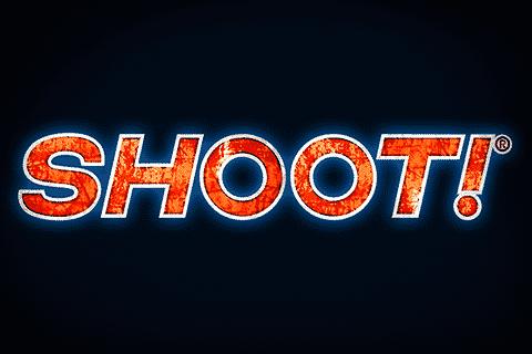Slotxo เกมสล็อตออนไลน์ สมาชิกใหม่ โบนัส 100   Download Free