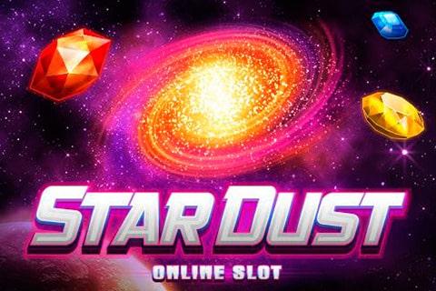 Slotxo สล็อตฟรีเครดิต 100 ฝาก-ถอน ไม่มี ขั้นต่ำ สมัครฟรี 24 ชม. Download Free